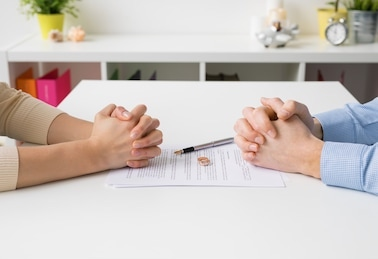 acte necesare divort