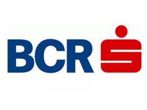 bcr_banca_comerciala_romana_01-big