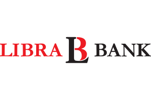 Libra-Bank