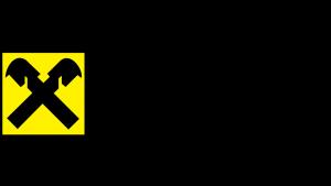 Raiffeisen-Bank-International-Logo