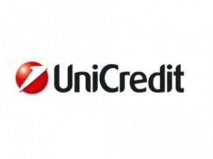 UniCredit-Logo-Font