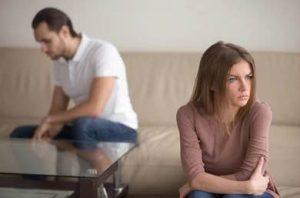 drepturile sotiei dupa divort