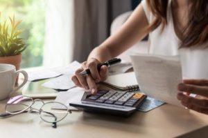 taxe notariale prima casa