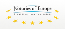 notaries-of-europe-logo-full